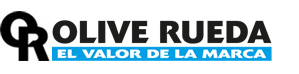 OLIVE-RUEDA.COM