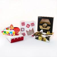 caixes-per-a-alimentacio-personalitzades